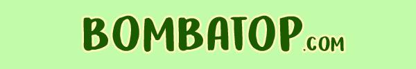 Bombatop.com